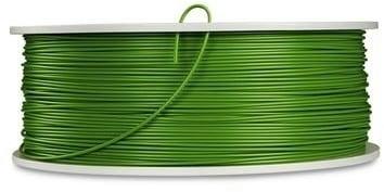 3d Printer Filament Abs Green Verbatim