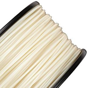 rigid inkFlexible  Natural PLA 1.75 mm