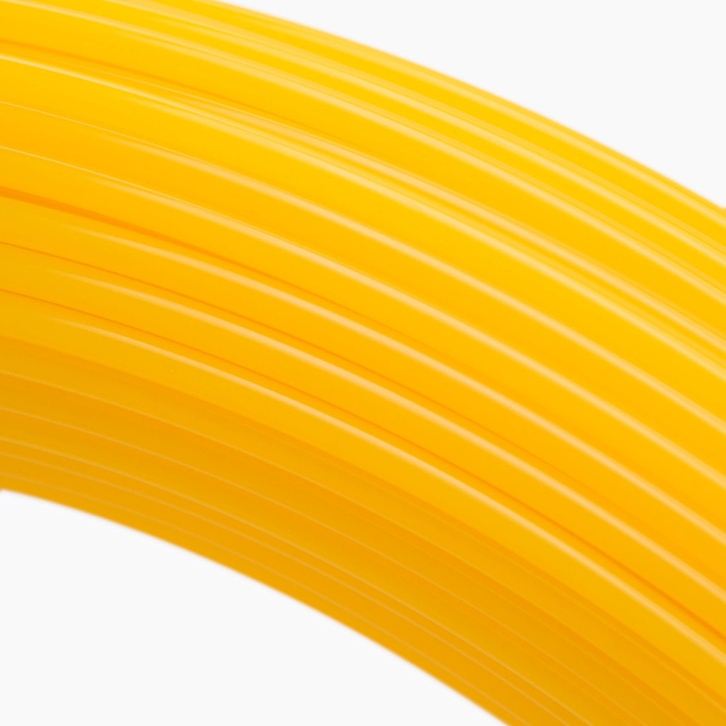 Faberdashery  Lemon Drop PLA 1.75 mm