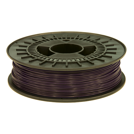 FiberForce Flexforce  Violet 056 HIGH SPEED PLA 1.75 mm