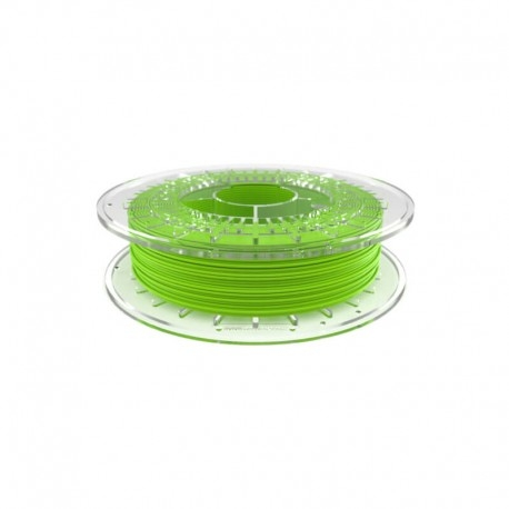 FilaFlex Green 82A TPE Filament 1.75 mm 500g