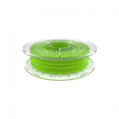 FilaFlex  Green 82A TPE Filament 2.85 mm 500g