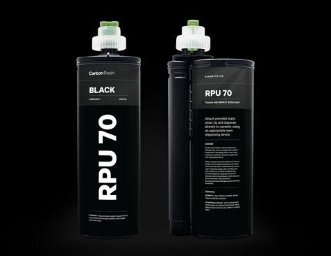 RPU 70