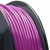 Voltivo ExcelFil  Deep Purple ABS 1.75 mm