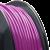 Voltivo ExcelFil  Deep Purple PLA 2.85 mm
