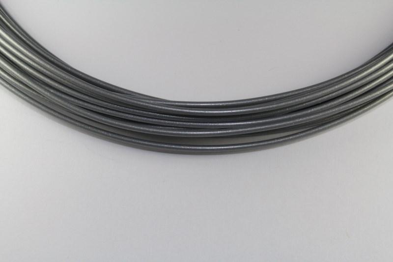 Filaprint  Silver PLA 2.85 mm