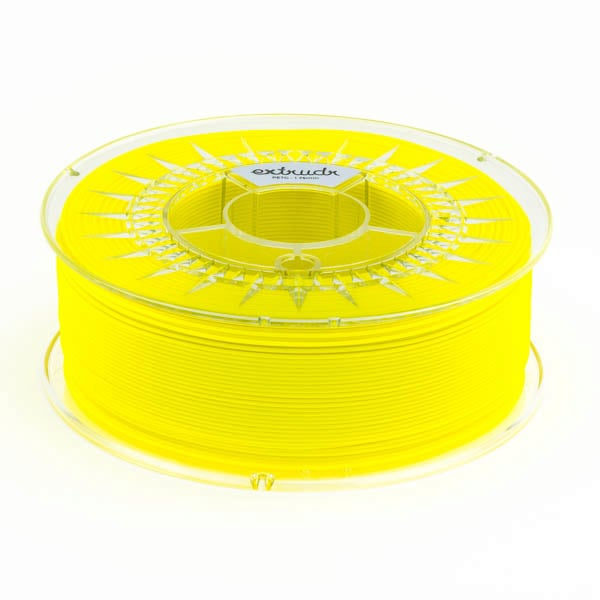 Extrudr MF NEON Yellow PETG 1.75 mm