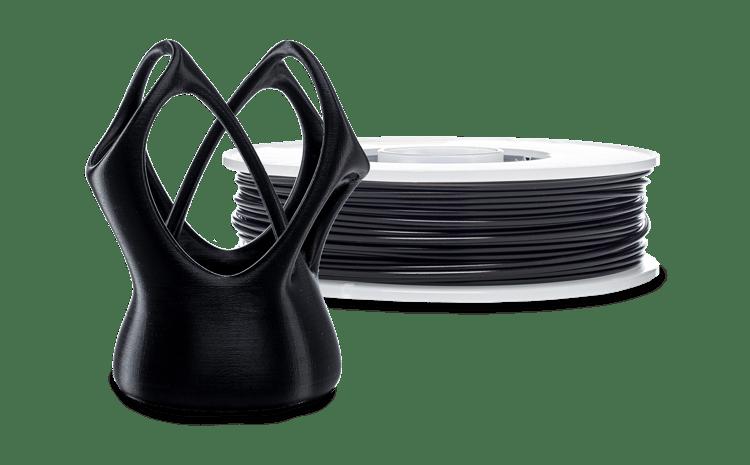 Ultimaker  Black PLA 2.85 mm