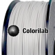 ColoriLAB  grey 427C ABS 2.85 mm