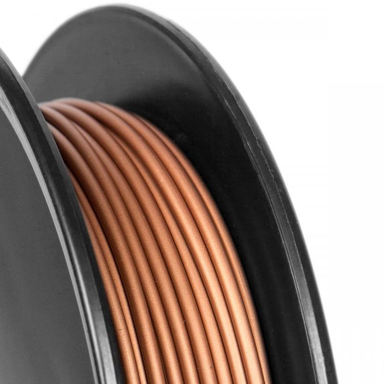 Voltivo ExcelFil  Tech Copper Composite 2.85 mm