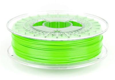Colorfabb XT LIGHT GREEN Copolyester 1.75 mm