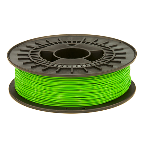 FiberForce Flexforce  Green 578 HIGH SPEED PLA 1.75 mm