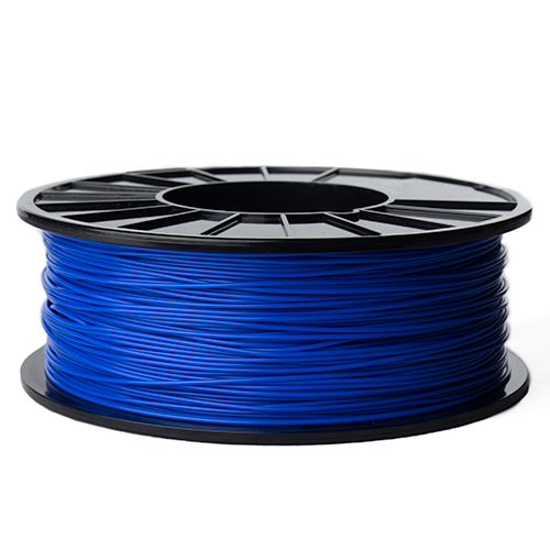 Breathe-3DP PLA++ Blue PLA 2.85 mm 1kg