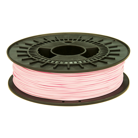 FiberForce Flexforce  Pink 683 HIGH SPEED PLA 1.75 mm