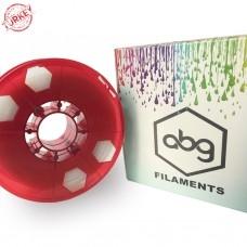 ABG Filament  Natural  STH 1.75 mm