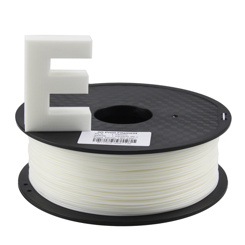 Ziro PLA White 2.85mm