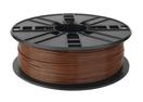 Technology Outlet PLA Wood 1.75mm