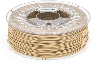 Extrudr  Fichte Composite 2.85 mm