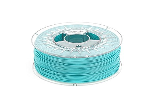 Extrudr MF Turquoise PLA 1.75 mm