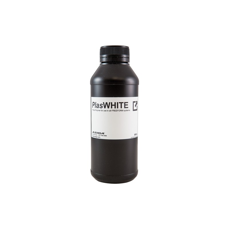 PlasWHITE