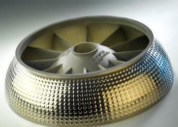 CL 41TI ELI Titanium alloy