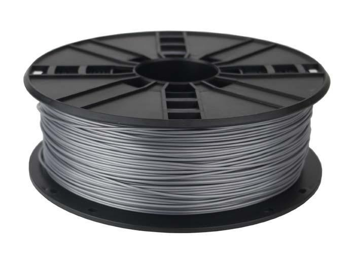 Technology Outlet ABS Silver 1.75mm
