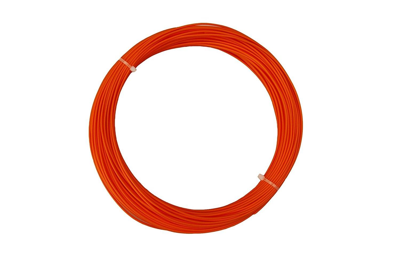 Algix 3D  Optimum Orange  APLA 1.75 mm 100g