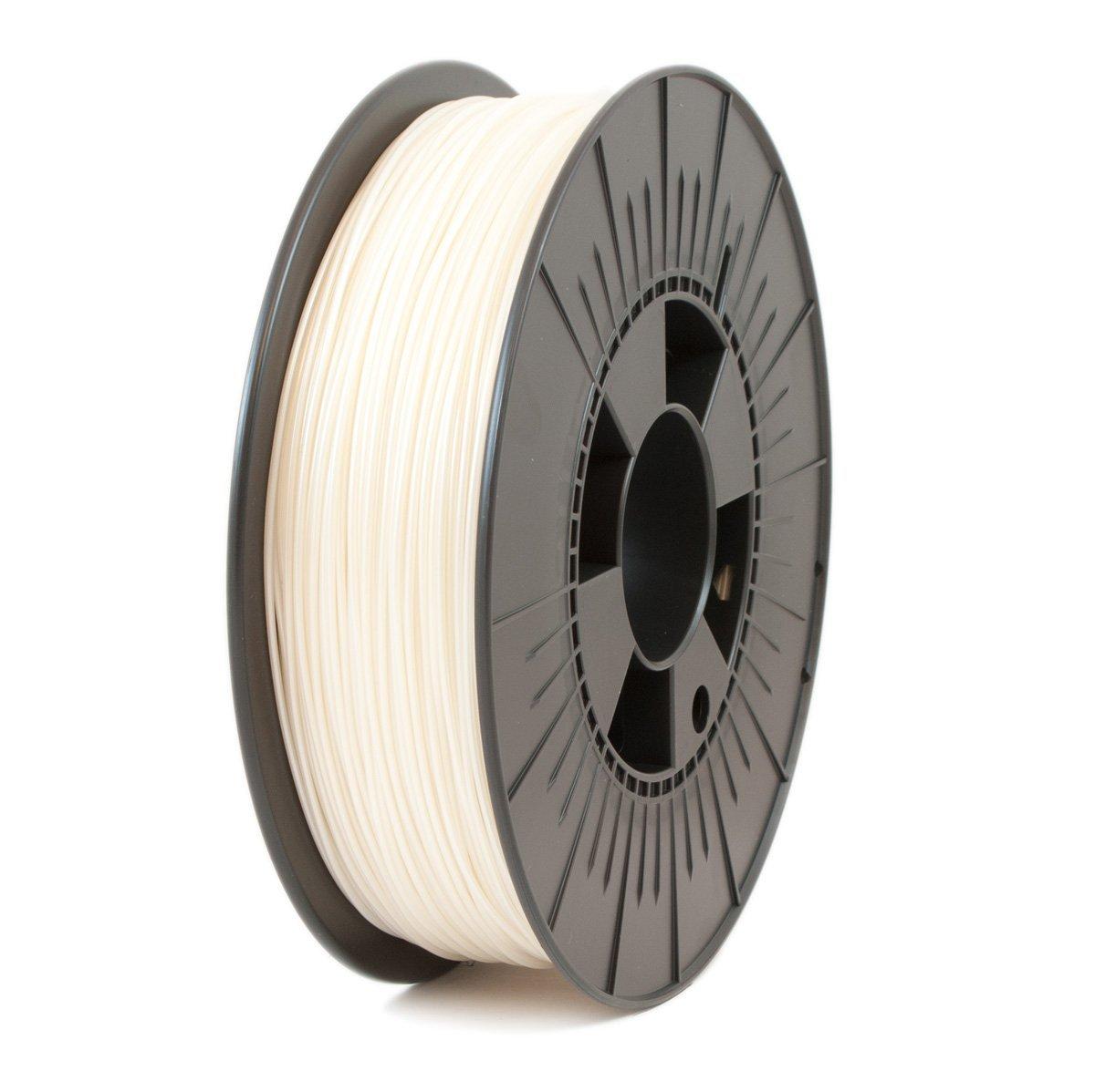 Ice Filaments  Wishful White PLA 2.85 mm