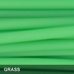 NinjaFlex Flexible Green Grass TPE 1.75 mm 500g
