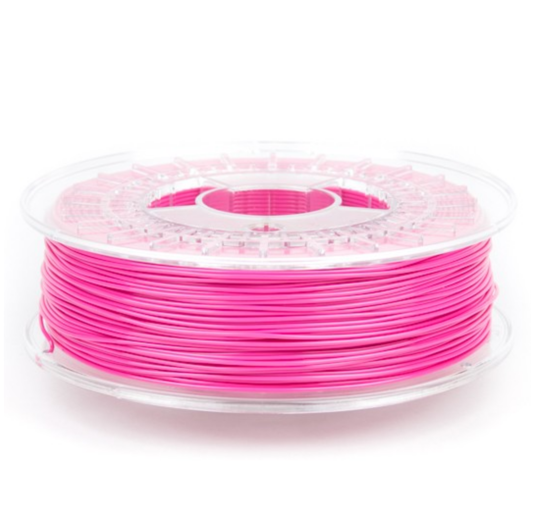 Colorfabb nGen PINK Copolyester 2.85 mm