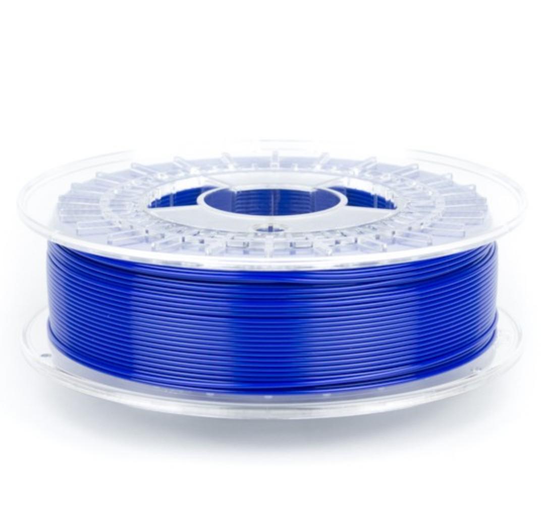 Colorfabb nGen  DARK BLUE Copolyester 2.85 mm