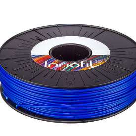 Innofil 3D  Blue ABS 1.75 mm