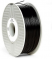Verbatim Black PLA Filament 1.75 mm