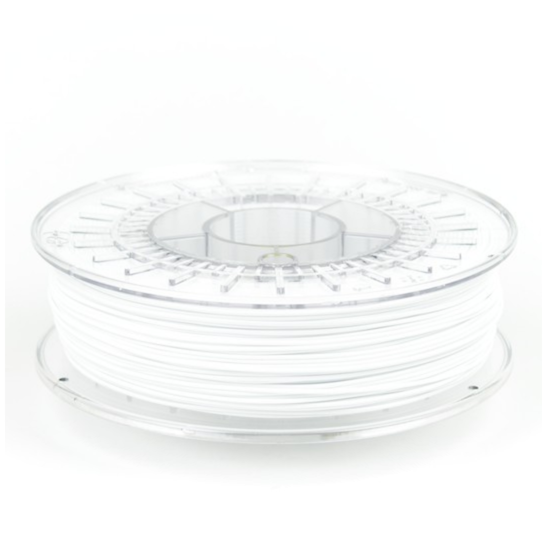 Colorfabb XT WHITE Copolyester 1.75 mm