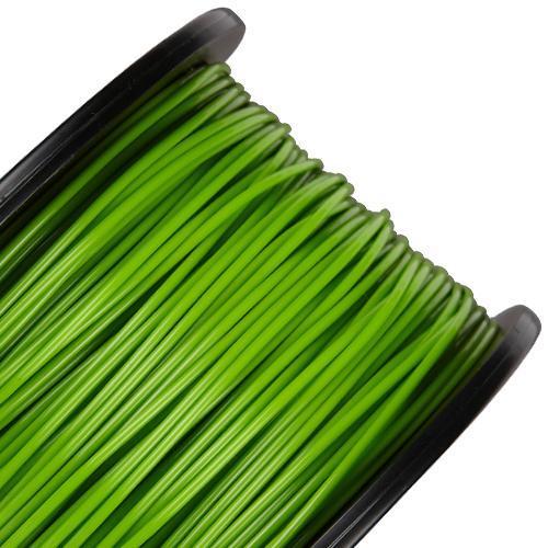 rigid ink Green PLA 2.85 mm