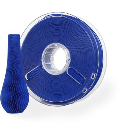 Polymaker PolyPlus Blue PLA 1.75 mm