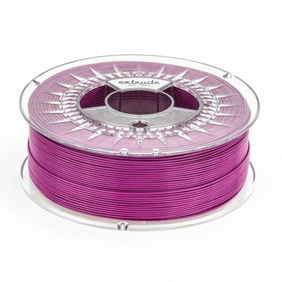 Extrudr MF Purple PETG 1.75 mm