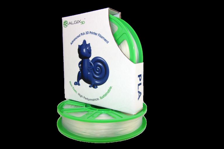 Algix 3D  Normal Natural  APLA 2.85 mm 375g