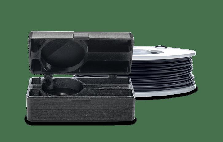 Ultimaker  Black TPU 95A 2.85 mm