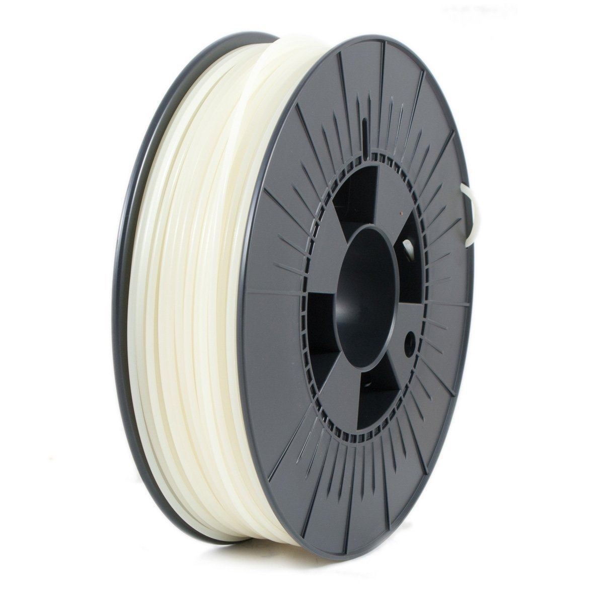 Ice Filaments  Glow-in-the-Dark ABS 2.85 mm