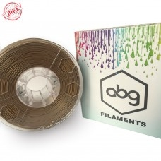 ABG Filament  Red Gold  PLA 1.75 mm