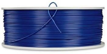 Verbatim Blue ABS Filament 1.75 mm