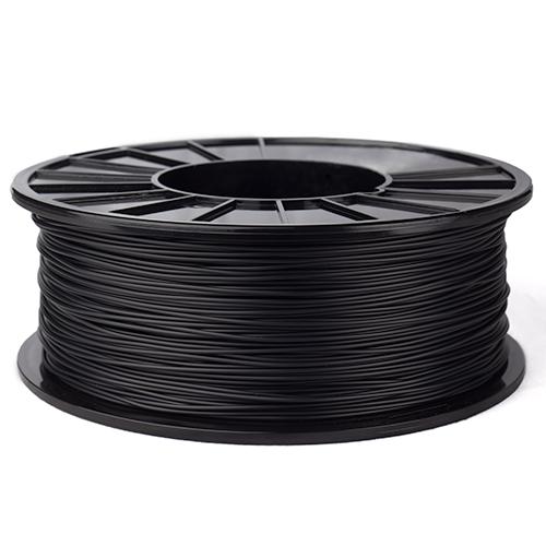 Breathe-3DP  Phoenix Black Nylon 2.85 mm 500g