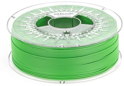 Extrudr MF Emerald Green PLA 2.85 mm