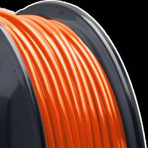 Voltivo ExcelFil  Signal Orange ABS 1.75 mm
