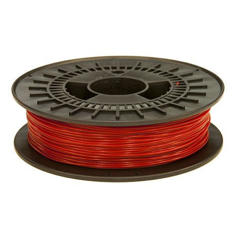 FiberForce Flexforce  HIGH SPEED PLA 1.75 mm