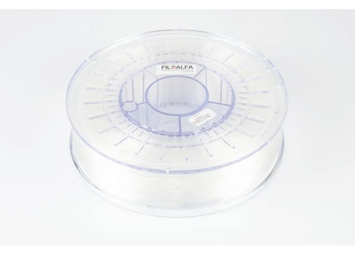 FILOALFA® VETROALFA ABS Transparent 1.75mm
