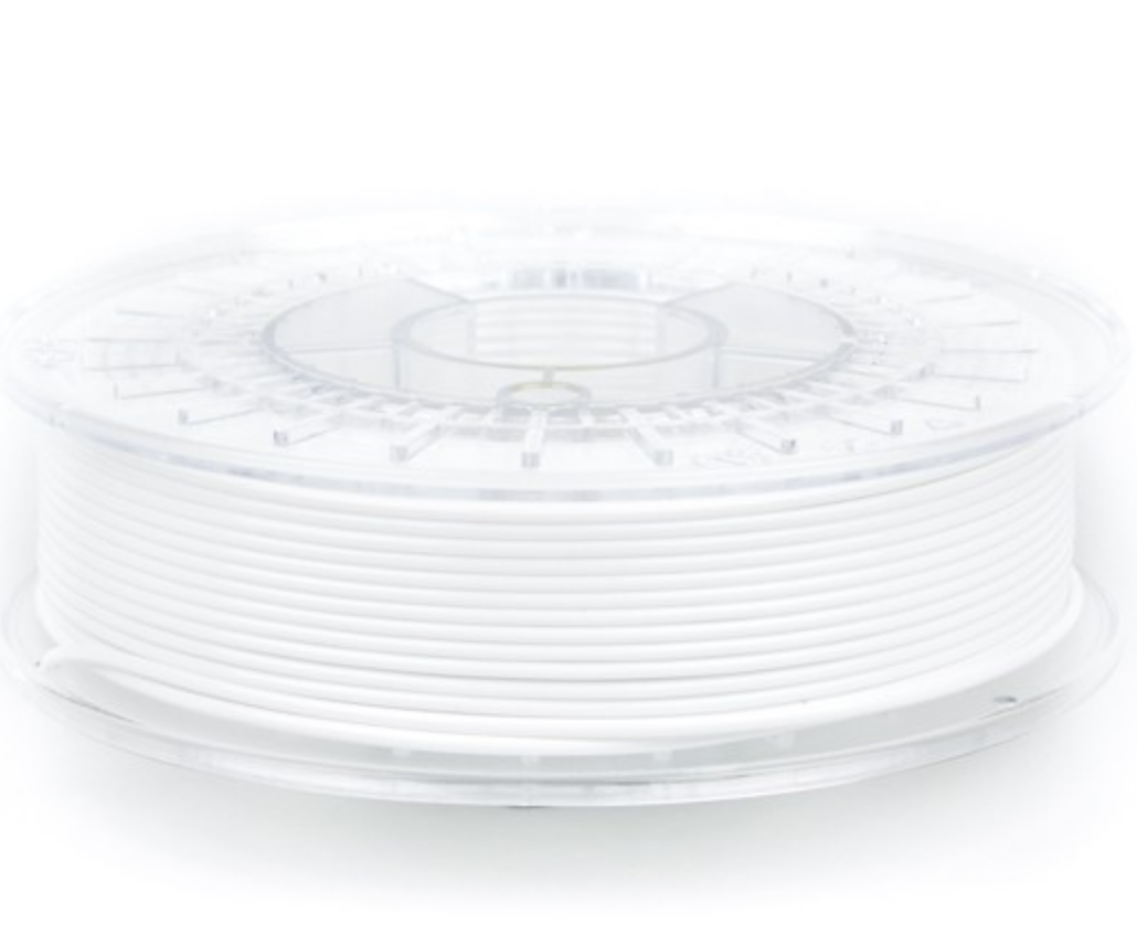 Colorfabb nGen  White Copolyester 2.85 mm
