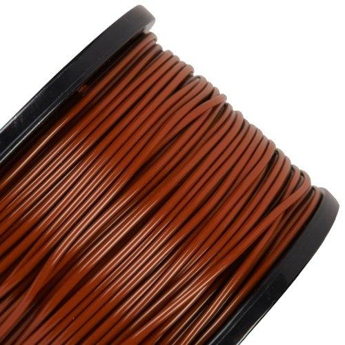 rigid ink Brown PLA 1.75 mm