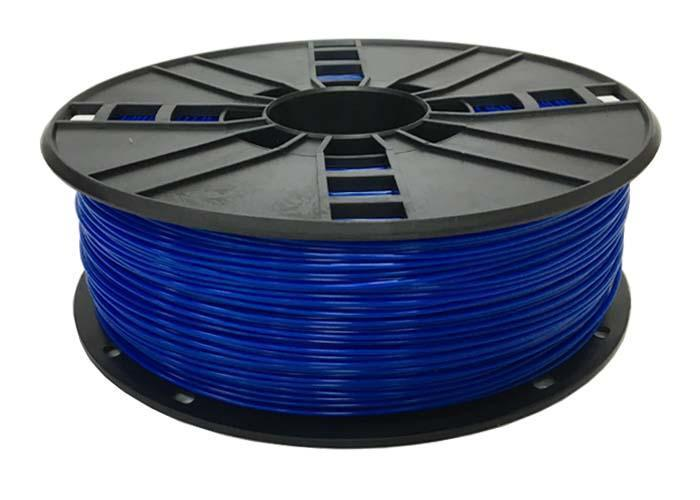 Technology Outlet ASA Blue 1.75mm
